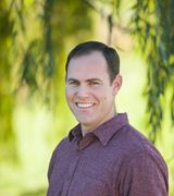 Tony Tucci, Real Estate Agent in Madison, WI