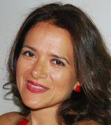 Claudia Gonz…, Real Estate Pro in Davie, FL