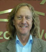 Kevin Kimsey, Real Estate Pro in Prescott, AZ