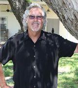 Frank Hillbolt, Agent in Round Top, TX