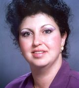 Aida Younis, Agent in Sugarland, TX