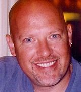 Randy Carter, Real Estate Pro in Surprise, AZ