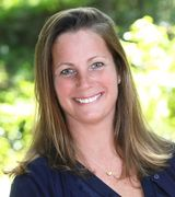 Jill Booth, Real Estate Agent in Garner, NC