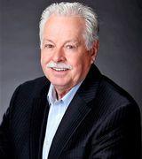 Robert Werner, Agent in Westlake Village, CA