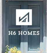 H6 Homes, Real Estate Agent in Orlando, FL