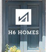 H6 Homes, Real Estate Pro in Orlando, FL