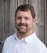 Chad Lariscy, Real Estate Agent in Blue Ridge, GA