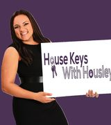 KRYS HOUSLEY, Real Estate Pro in Columbia, MD