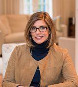 Elise Rinaldi, Real Estate Agent in Winnetka, IL