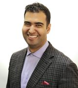 Hamza Ibrahim, Real Estate Pro in Nashville, TN