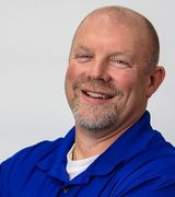Mark Wiesema…, Real Estate Pro in Blue Springs, MO