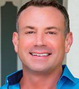 Jon Shehan, Agent in Orlando, FL