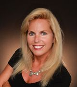 Michele Clark, Real Estate Pro in Kitty Hawk, NC