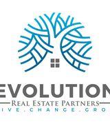 Robert D'Amb…, Real Estate Pro in Morganville, NJ