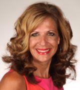 Teresa Elliott, Agent in Omaha, NE