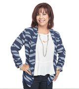 Carla Williams, Agent in CRAWFORDVILLE, FL