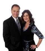 Pablo and Dawn Borean, Real Estate Agent in Eagan, MN