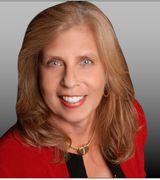 Linda Jean T…, Real Estate Pro in Gilbert, AZ
