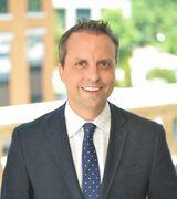 Brian K. Henson, Real Estate Agent in Alpharetta, GA
