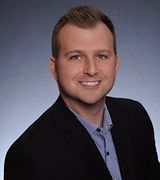 Dan Patton, Real Estate Agent in Shakopee, MN
