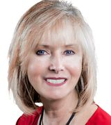 Diana Traylor, Real Estate Agent in Powell, TN