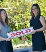 Carrie and Charisse, Real Estate Agent in Orange, CA