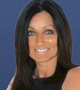 Denine McKer…, Real Estate Pro in Boca Raton, FL