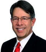 Miguel Avila, Real Estate Pro in McLean, VA