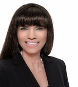 Margarita D'…, Real Estate Pro in Rockledge, FL