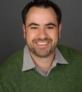 Brett Huelat, Real Estate Agent in Chicago, IL
