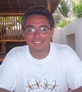 Rudy Montoya, Agent in El Paso, TX