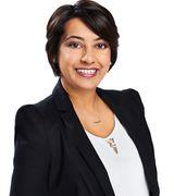 Sumina Bhatti, Agent in Austin, TX