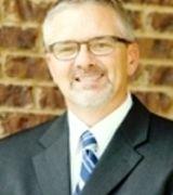 John Robin Thomas, Agent in Madison, AL