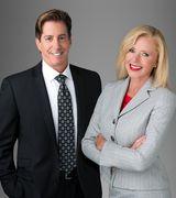 Adam & Christine Rodell, Agent in Huntington Beach, CA