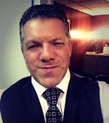 Matthew De Fede, Agent in Nutley, NJ