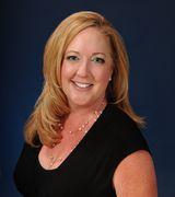 LeAnne McMillen, Agent in Magnolia, TX