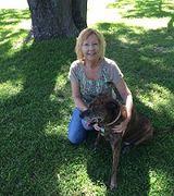 Vicki Kennedy, Real Estate Pro in Garner, NC