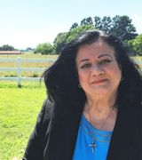 Tina Stone, Real Estate Pro in Mount Pleasant, TX