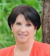 Sally Baskin, Real Estate Pro in Vero Beach, FL