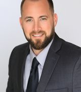 Zach Repp, Real Estate Agent in Columbus, OH