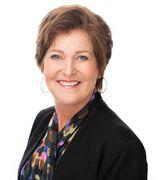 Patti Mullen, Agent in Plymouth, MI