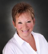Tammy Grogan, Real Estate Pro in North Canton, OH