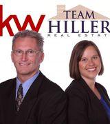 Team Hiller…, Real Estate Pro in Lake Saint Louis, MO