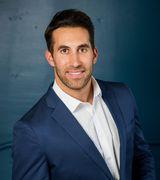 Ross Blahnik, Real Estate Pro in Denver, CO