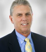 Don Whitesell, Agent in Greenfield, IN