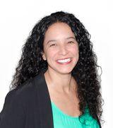 Alisa Godoy, Real Estate Pro in Elmhurst, IL