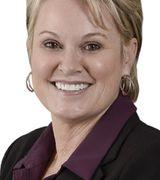 Lori Leasure, Real Estate Pro in Bethesda, MD
