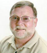 Bill McCarter, Agent in Lexington, SC