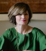 Mary McCrery, Agent in Raleigh, NC