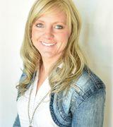 Melissa More…, Real Estate Pro in Albuquerque, NM